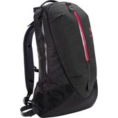 Arc'teryx ARRO 22 BACKPACK Unisex -