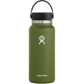 Hydro Flask WIDE MOUTH FLEX 946ML  -