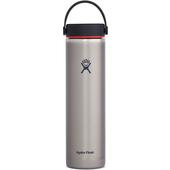 Hydro Flask LW WM FLEX 709ML  -