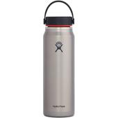 Hydro Flask LW WIDE MOUTH 946ML  -