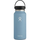 Hydro Flask WM FLEX 946ML  -