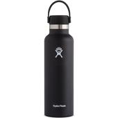 Hydro Flask STANDARD MOUTH FLEX 621ML  -