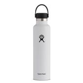 Hydroflask STANDARD MOUTH FLEX 709ML Unisex -