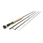 Scott Fly Rods SECTOR 9,0 #6  -