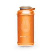 Hydrapak STASH BOTTLE 1L  -