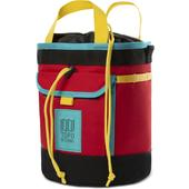Topo Designs CHALK BUCKET  -