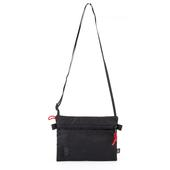 Topo Designs ACCESSORY SHOULDER BAG Unisex -