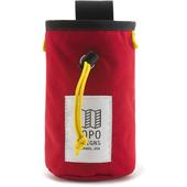Topo Designs CHALK BAG  -