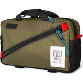 Topo Designs QUICK PACK Unisex -