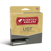 3M Scientific Anglers UST SH.HEAD  FLOATING  -