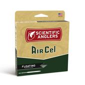 3M Scientific Anglers AIR CEL  -