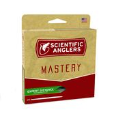 3M Scientific Anglers MASTERY EXPERT DISTANCE  -