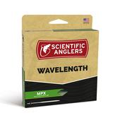 3M Scientific Anglers WAVELENGTH MPX  -
