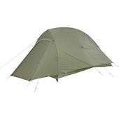 Big Agnes FLY CREEK HV UL1  -