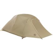 Big Agnes FLY CREEK HV UL3  -