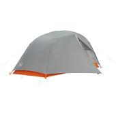 Big Agnes COPPER SPUR HV UL2 BIKEPACK  -