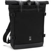 Chrome LAKO 3 WAY TOTE Unisex -