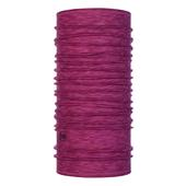 Buff MERINO WOOL BUFF Unisex -