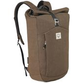 Osprey ARCANE ROLL TOP HEMP Unisex -