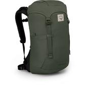 Osprey ARCHEON 28 Unisex -