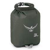 Osprey ULTRALIGHT DRYSACK 3  -