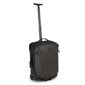 Osprey ROLLING TRANSPORTER GLOBAL CARRY-ON 30 Unisex -