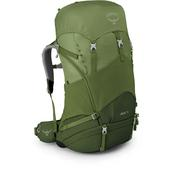 Osprey ACE 75 Barn -