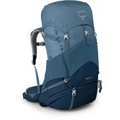 Osprey ACE 50 Barn -