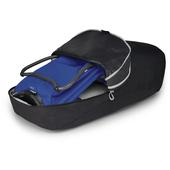 Osprey POCO CHILD CARRIER CARRY CASE Barn -
