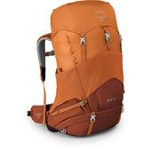 Osprey ACE 38 Barn -