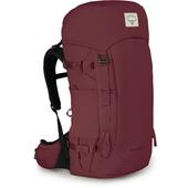 Osprey ARCHEON 45 W' S Dam -