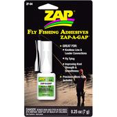 ZAP-A-GAP .25 OZ 7 G - SUPERLIM