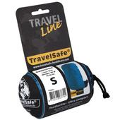 Travel Safe FEATHERLITE RAIN COVER - SMALL  -