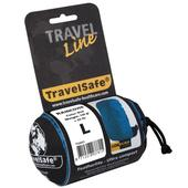 Travel Safe FEATHERLITE RAIN COVER - LARGE  -