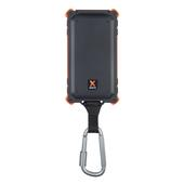 XTORM WATERPROOF POWER BANK 10000  -