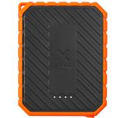 Xtorm RUGGED POWER BANK 10000  -