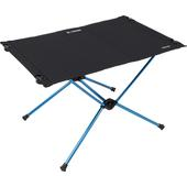 Helinox TABLE ONE HARD TOP  -