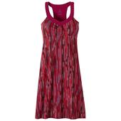 Prana SHAUNA DRESS Dam -