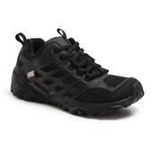 Merrell MOAB FST LOW WATERPROOF Barn -