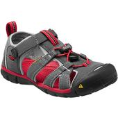 Keen SEACAMP II CNX YOUTH Barn -