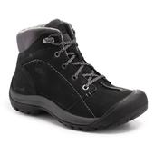 Keen KACI WINTER MID WP Dam -