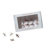 Patagonia SFF BOX OF FLIES - -
