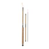 Patagonia SFF TENKARA FLY ROD 11FT 6IN - -