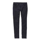 Patagonia W' S FITTED CORDUROY PANTS Dam -