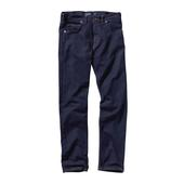 Patagonia M' S PERFORMANCE STRAIGHT FIT JEANS - LONG Herr -