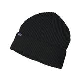 Patagonia FISHERMANS ROLLED BEANIE Unisex -