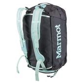 Marmot LONG HAULER DUFFEL SMALL  -