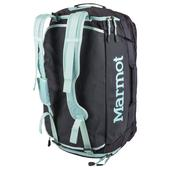 Marmot LONG HAULER DUFFEL MEDIUM Unisex -