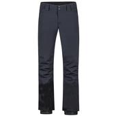 Marmot FREEFALL INSULATED PANT Herr -