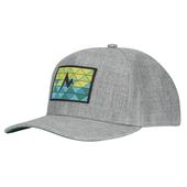 Marmot POINCENOT HAT Unisex -